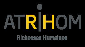 Logo Atrihom