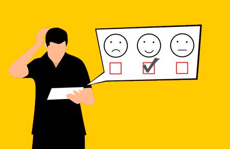 Les salariés intérimaires et le travail temporaire