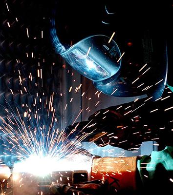 Le délai de carence dans la métallurgie