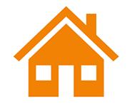 Le FASTT permet l'accès au logement