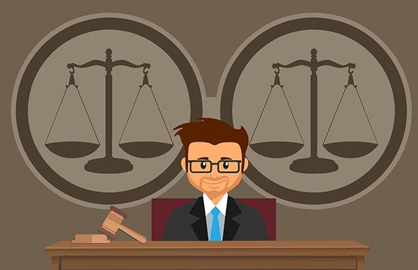 recours à l'intérim : rappel du cadre légal