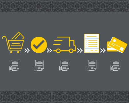 La Piste d'Audit Fiable : sécuriser le processus de facturation